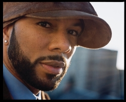Common, courtesy of (Mis)Speak Music