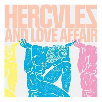 hercules-love-affair1