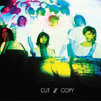 cut_copy-2
