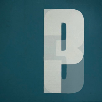 pe-portishead-third